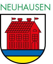 Post Neuhausen Enzkreis